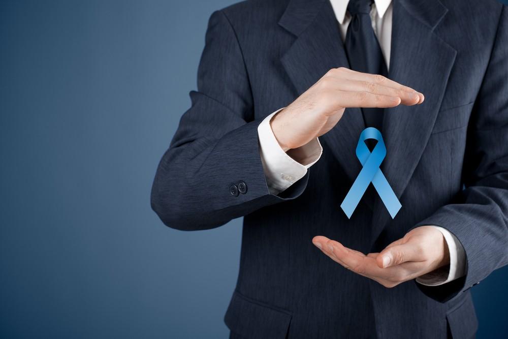 Comment prévenir le cancer?
