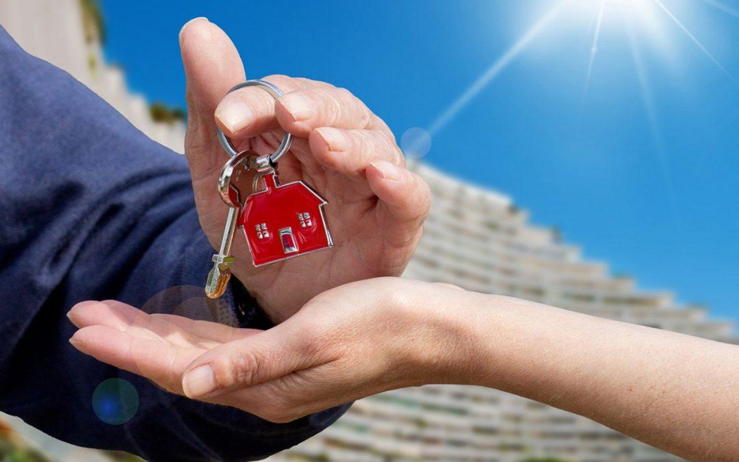 Fiscalité immobilière : 2 nouveautés à savoir…