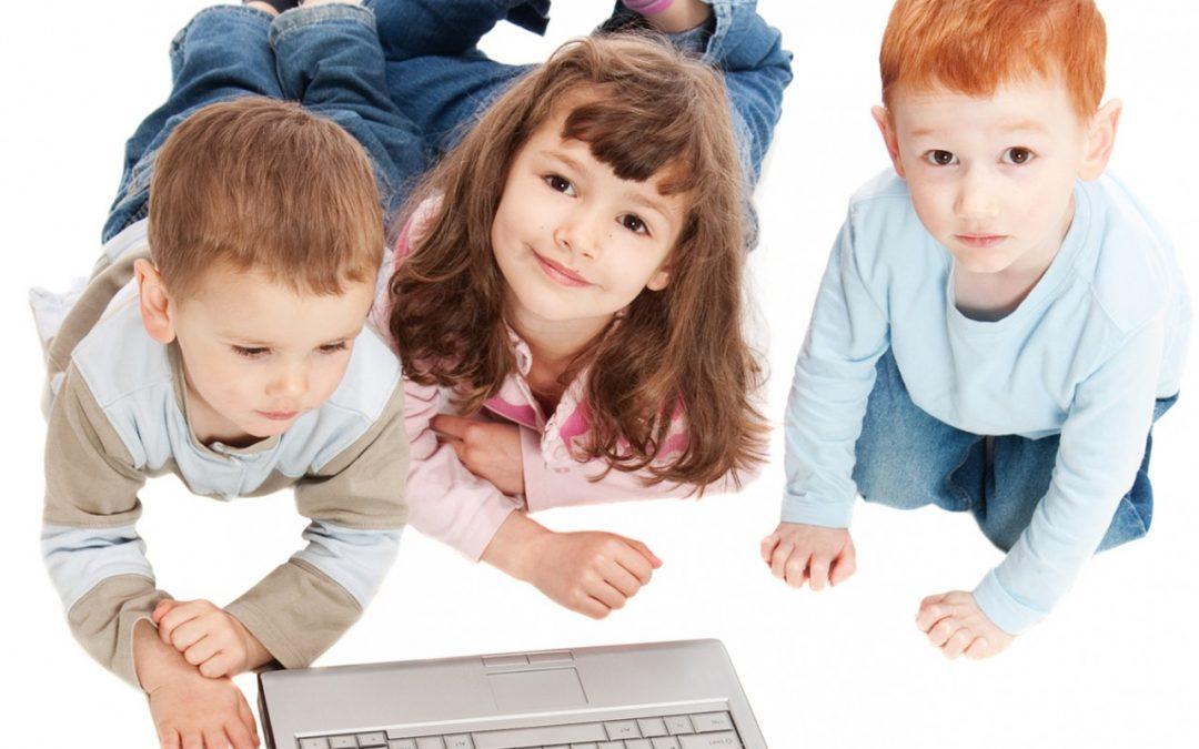 Planifier le financement des études de vos enfants
