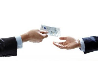 Comment est rémunéré votre courtier sur vos placements en fonds mutuels?